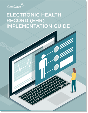 EHR Implementation Guide