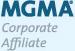 MGMA Corporate Affiliates