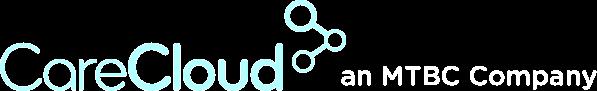 CareCloud - an MTBC Company