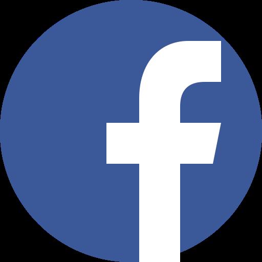 SakiCorp_Facebook