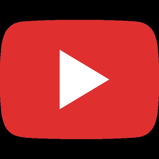 SakiCorp_Youtube