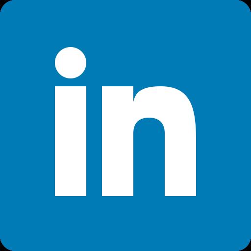 saki_Europe_Linkedin