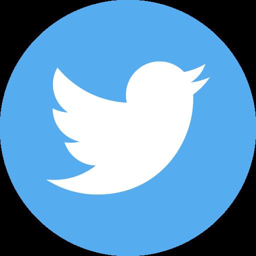SakiCorp_Twitter