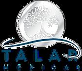 Talar Medical