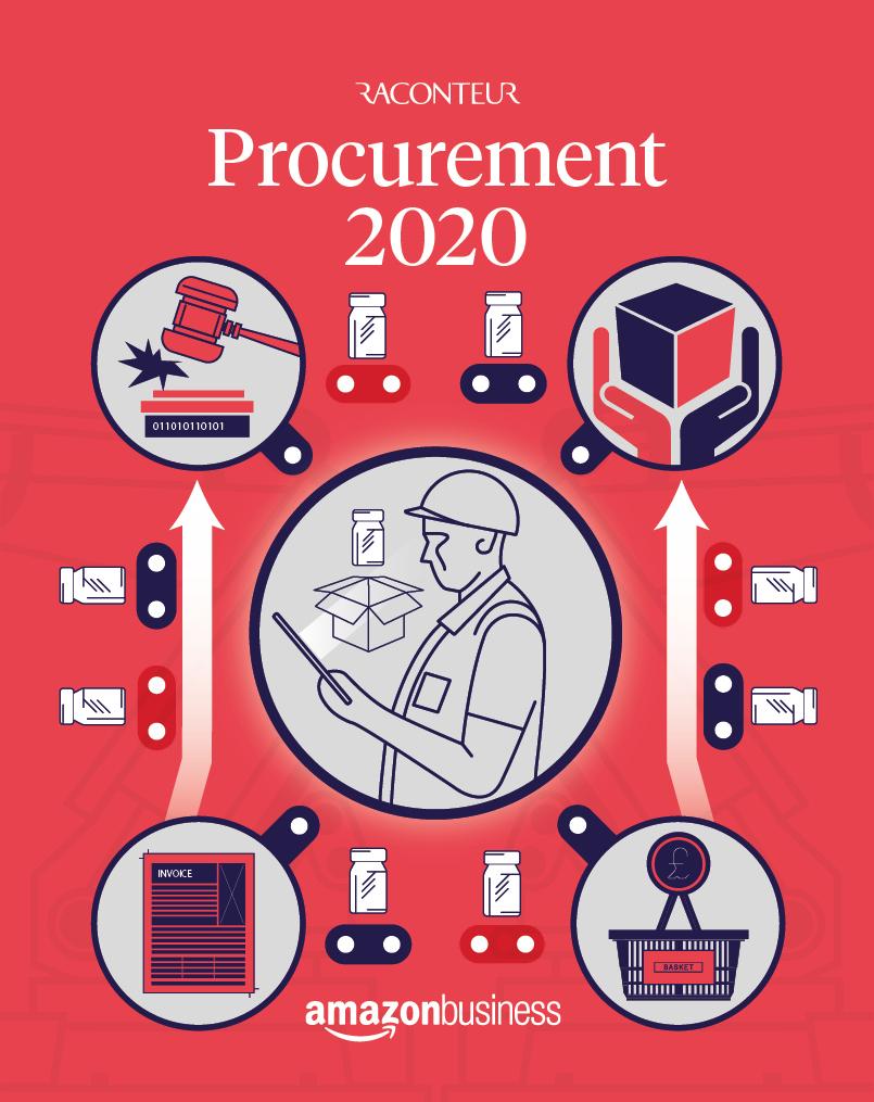 Procurement 2020