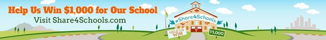 http://storage.pardot.com/31862/104974/share4schoolsemailsignature.jpg