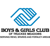 Client Boys and Girls Clubs