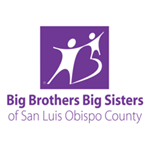 Client Big Brothers Big Sisters