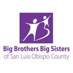 Client Big Brothers Big Sisters
