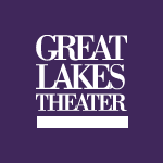Client Great Lakes Theater