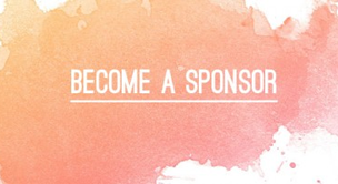 Sponsorship Strategy