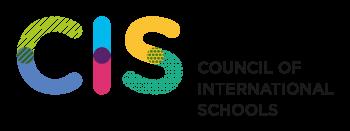 CIS: Council of International Schools