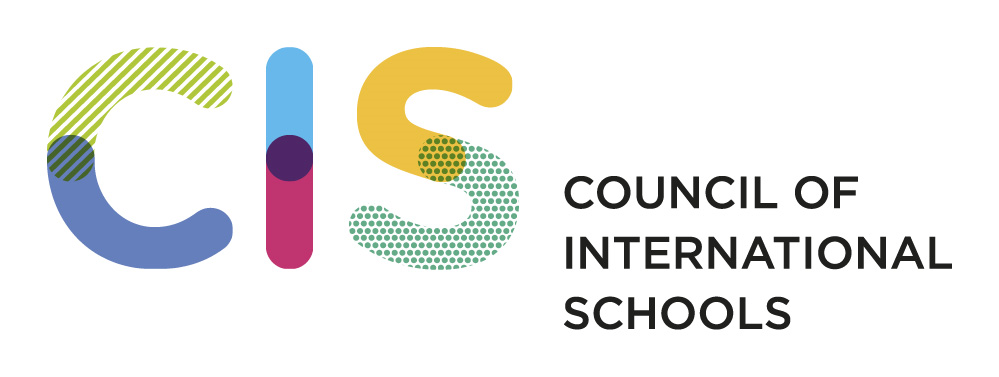 CIS: Council of International Schools