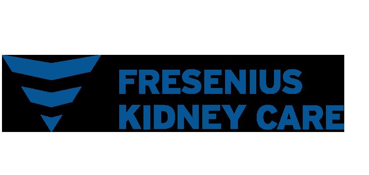 Frensenius Kidney Care