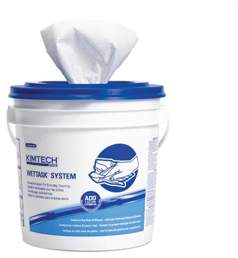 kimtech-sanitizer-wipes