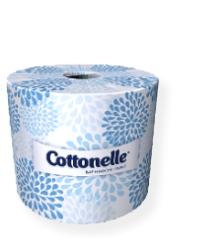 cottonelle-bathroom-tissue