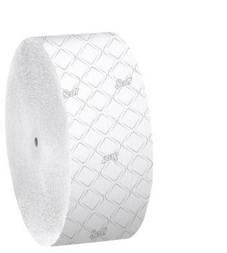 scott-coreless-jumbo-roll-tissue-dispenser