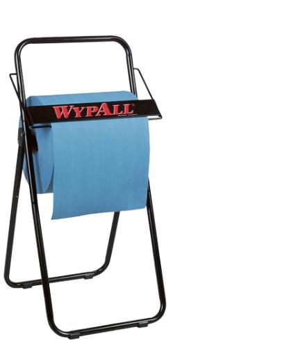 wypall-x80-jumbo-roll