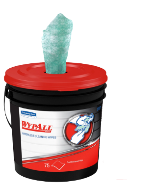 wypall-cleaning-wipes