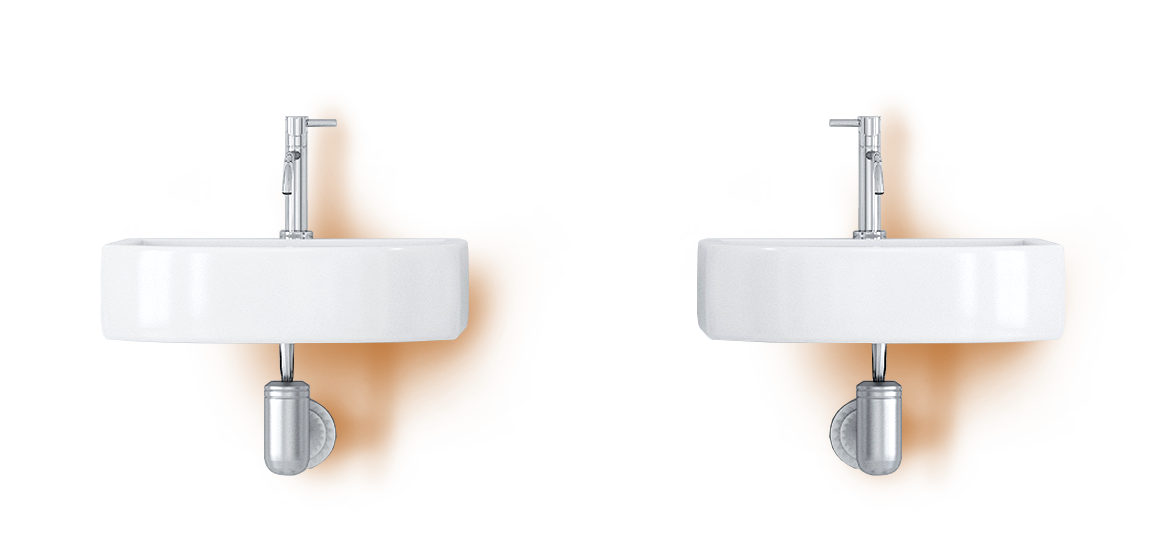 orange-manufacturing