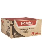 wypall-foodservice-cloths