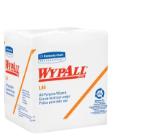 Wypall-l40-towels