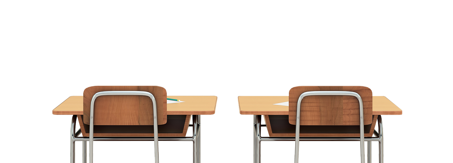 edu-classroom