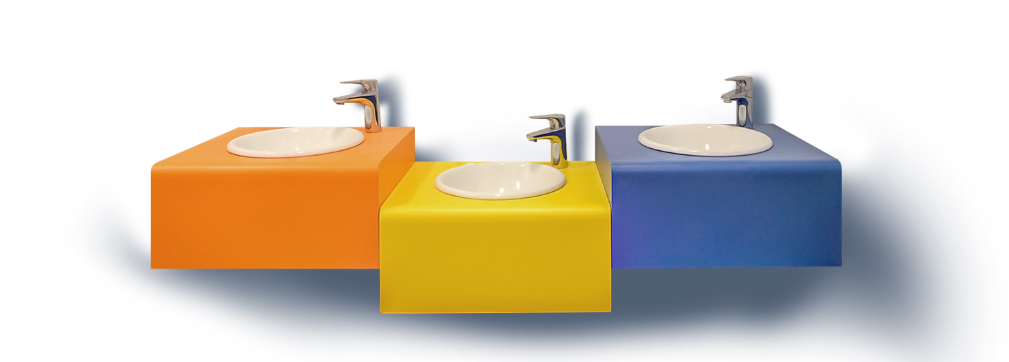 edu-restroom