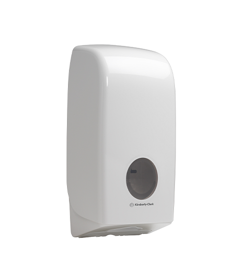 Scott® ControlTM