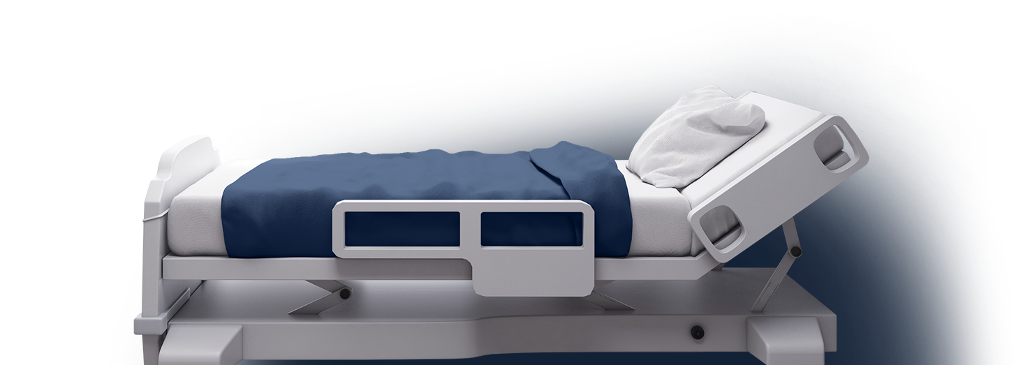 healthcare-patient-rooms