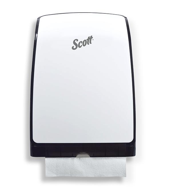 scott-scottfold-towels