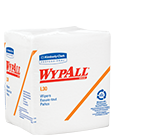 wypall-x60-cloths