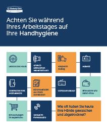 download-docment-img