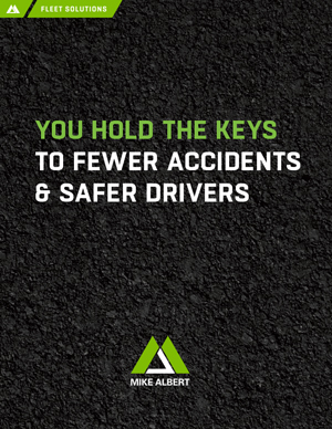 Keys To Prevent Accidents and Improve Safety Thumbnail