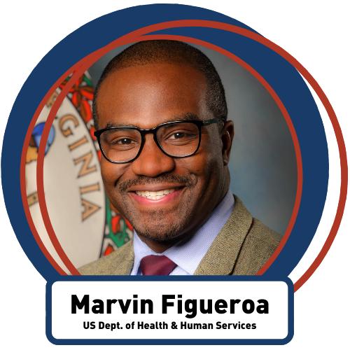 New Episode: Marvin Figueroa