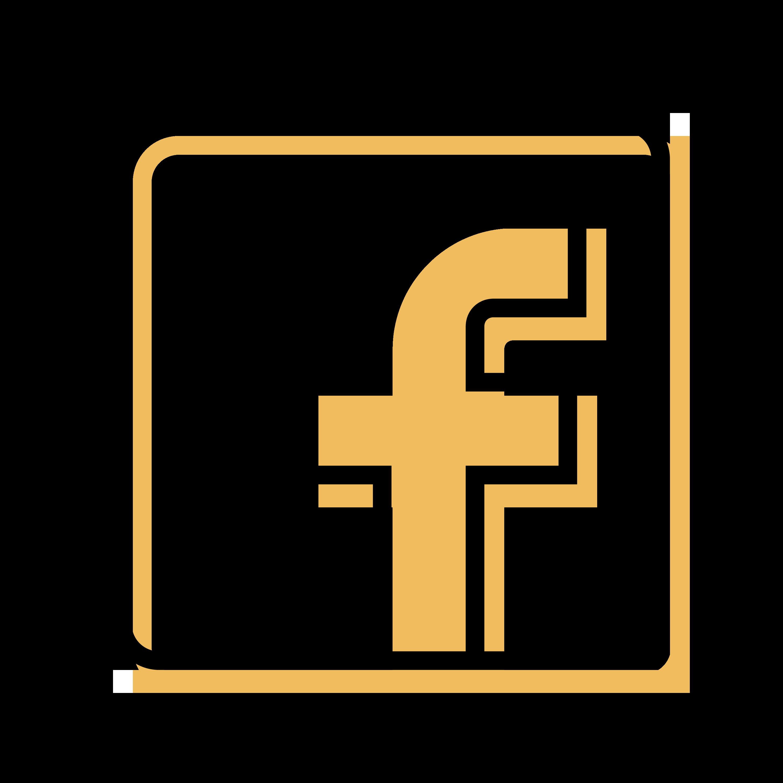 facbook icon lin