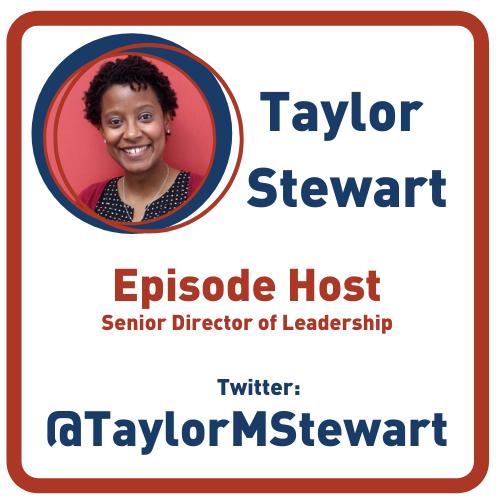 Taylor Stewart