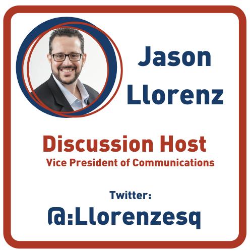 Jason Llorenz