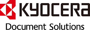 KYOCERA Document Solutions Europe