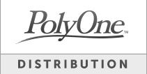 PolyOneDistribution