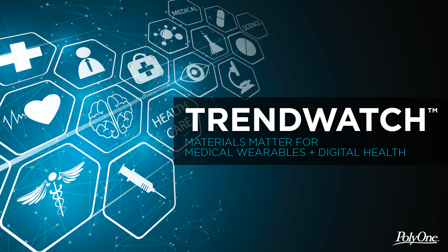Wearable and Digital Health Technology