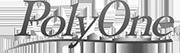 PolyOne Logo