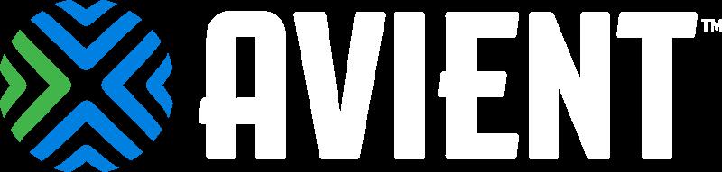 Avient