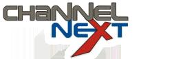 ChannelNext