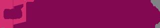 Dye Durham