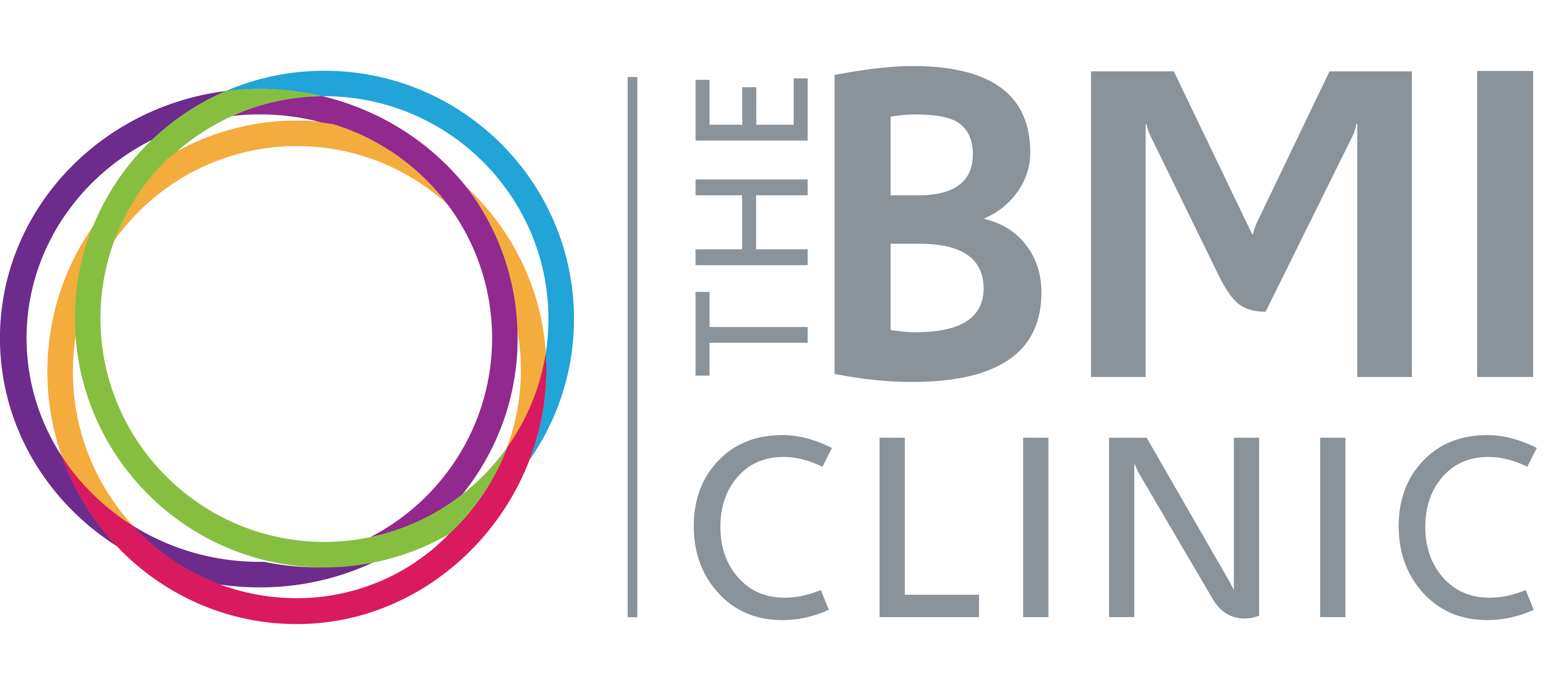 The BMI Clinic