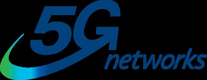 5GN Logo