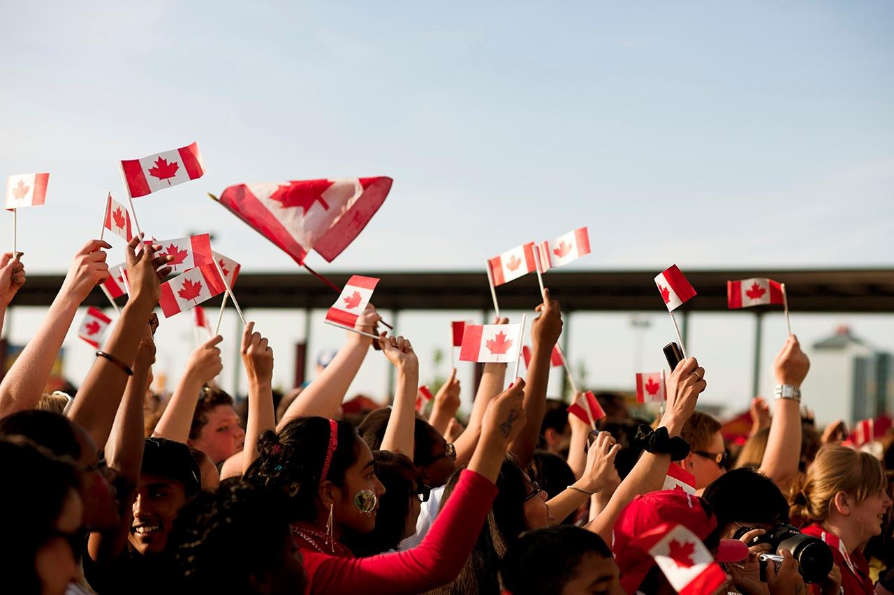 canadians-flag-waving-web.jpg