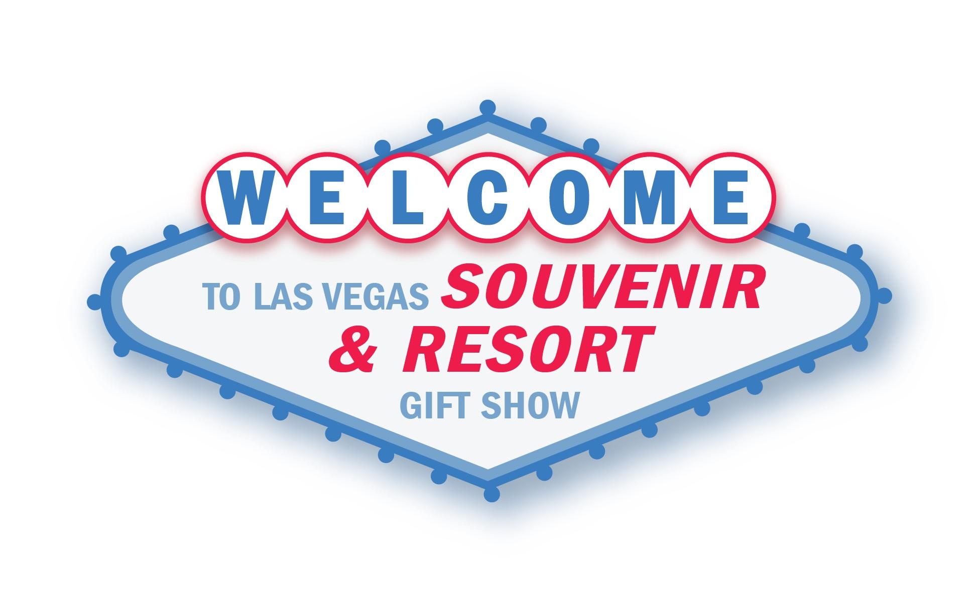 Las Vegas Souvenir & Resort Gift Show