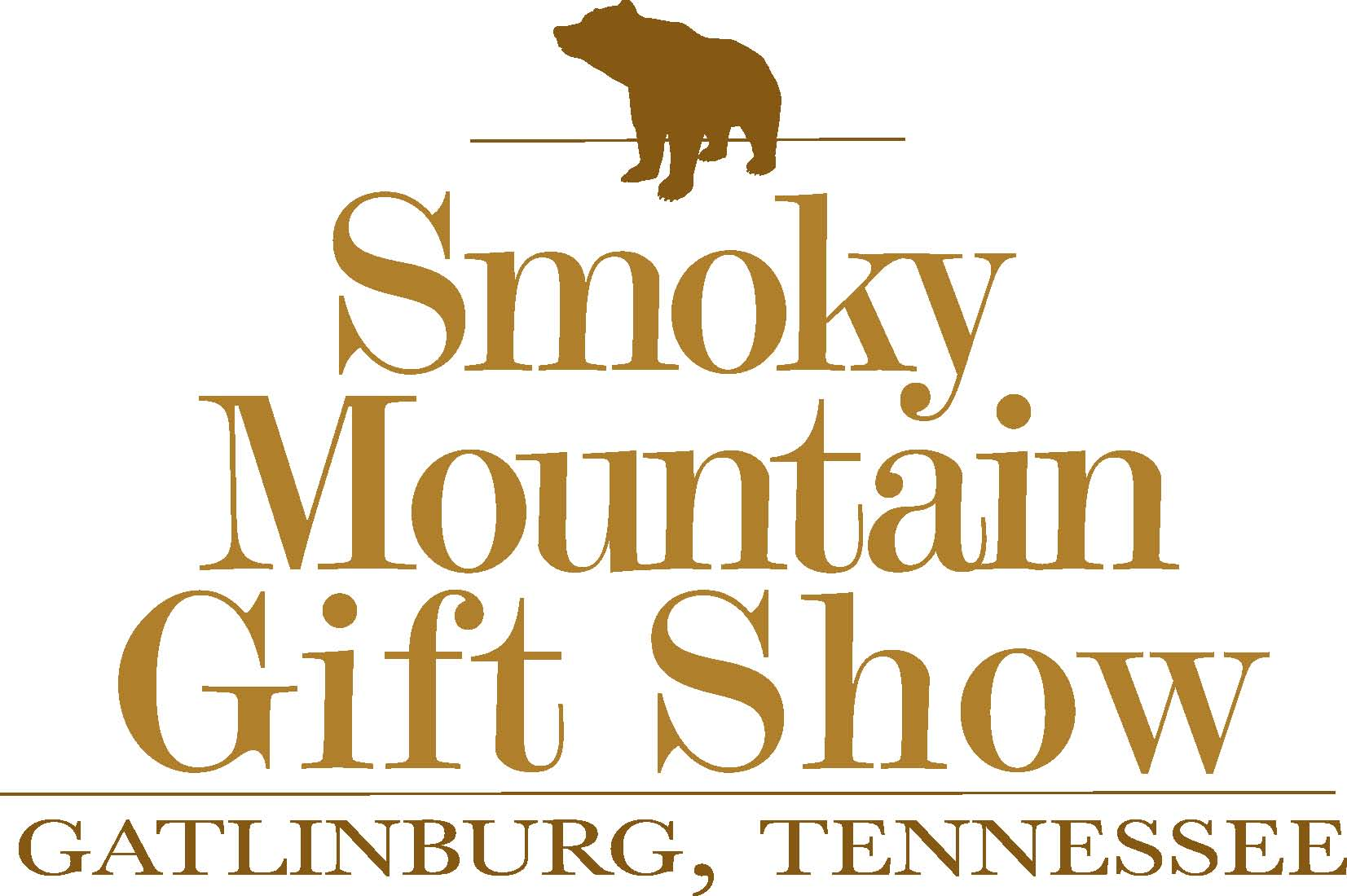 Smoky Mountain Gift Show